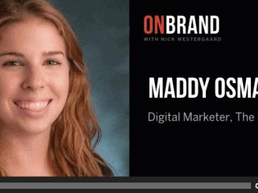 Brand Driver Digital