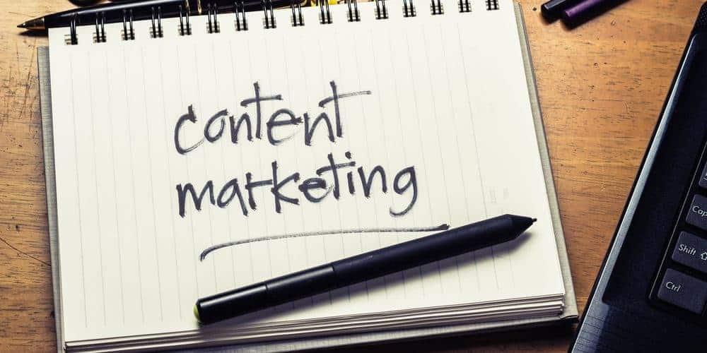 Results Driven Marketing