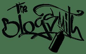 Maddy Osman, The Blogsmith | SEO Content Machine