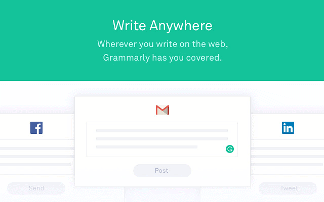 Grammarly Review: Should Content Marketers Use Grammarly?